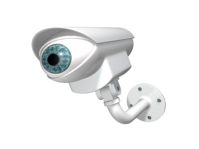 3684234620 14174a66d9 How to Hack into a Live Security Camera