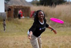 DSC_0360 (LearnServe International) Tags: education international learning trips service fieldday zambia malambo learnserve lsz lsz09