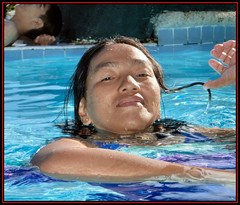 20081130030813 c (beningh) Tags: girls cute water pool girl beautiful beauty smile lady angel swimming swim canon asian fun island eos islands nice team glamour friend doll pretty dolls sweet gorgeous philippines adorable babe chick honey pools cebu chicks sugbo pinay filipina lovely oriental guapa pinoy visayas filipinas pilipinas philippine cebuana pinays cebusugbo flickrific larawang pilippine teampilipinas
