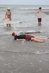 IMG_9553 (gashomo) Tags: beach skimboard oceanana