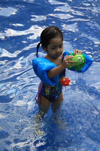 berenang1