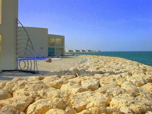 صور جميلة من درة البحرين 3742677664_3d5c40288b