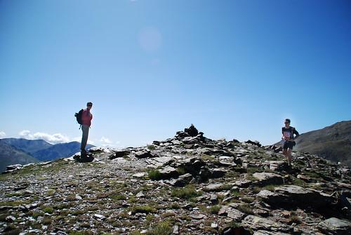 Cursa de muntanya al Puigmal||volanthevist||3749238090