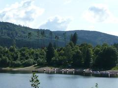 Titisee (O de Andrade (MoScha)) Tags: lake germany lago deutschland europa europe schwarzwald blackforest alemanha badenwrttemberg titisee florestanegra