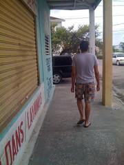IMG_0654 (philipyk) Tags: belize belizecity