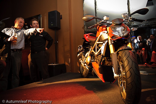 Ducati Launch Party-7 (by autumn_leaf)