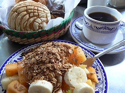 fruits et caf de olla.jpg