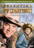 Essential TV Western 150 Episodes starring Bob Denver (sally90k) Tags: movie giftset westerns bobdenver millcreekentertainment televisiongeneral essentialtvwestern150episodes