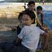 Ngapali Beach_7