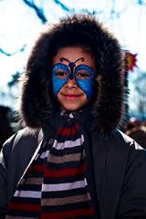 L'histoire d'un papillon (Gabriel Asper) Tags: street gabriel de landscape switzerland la photo suisse geneva geneve photos g picture paysage rue pict genve dans ambiance genf asper suiss gasper gabiche gabicheminimal