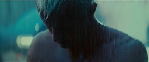 Blade Runner 8