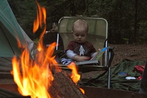 readingbyfire.jpg