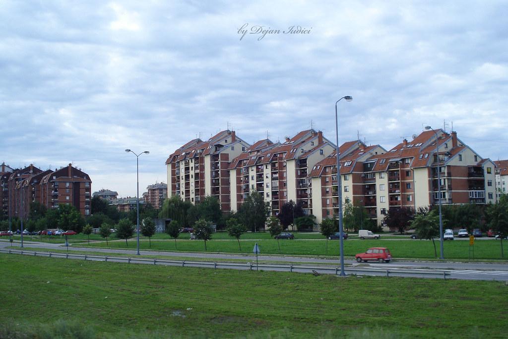 Grad Pancevo 3905091778_63b745c198_b