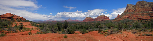 Flickr: Coconino National Forest
