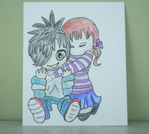 Drawings08018