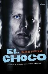 Bok, El Choco