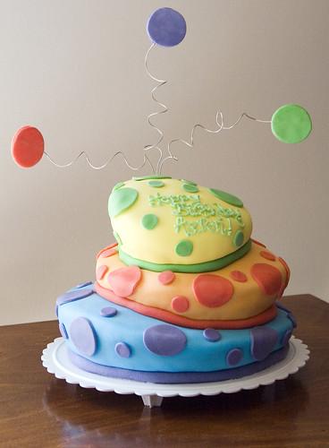 04_Topsy_Turvy_Cake_by_theshaggyturtle