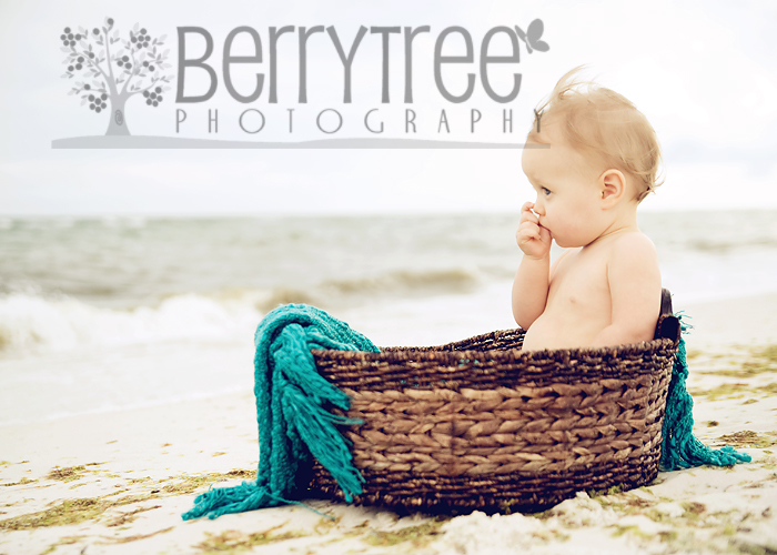 3940952940 4731f2e177 o Little man!    BerryTree Photography  :  Child Photographer