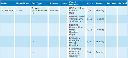 league_of_ireland_accumulator