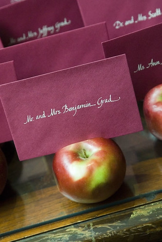 escortcards in apples