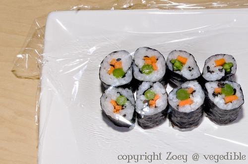 sushi_roll7