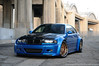 Custom Widebody Supercharged BMW M3 (CandlestickPark) Tags: blue car losangeles nikon paint candy wheels automotive bmw brakes downtownla nikkor custom m3 import lowered exhaust supercharger cpl deepdish bbk supercharged 20s hoya brembo coilovers widebody 1755 d300 bodykit vortech 1755mm 1755mmf28 carbronfiber