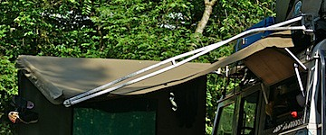 DSC09133.JPG