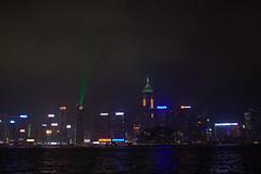 IMG_0543 (Bonnett) Tags: hongkong tsimshatsui symphonyoflights