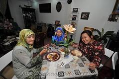 GG0_0070 (GoD's GiFT!) Tags: eid hariraya aidilfitri syawal
