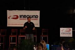 DSC_4552 (CrossTechMedia) Tags: chris marketing summit ims brogan inbound