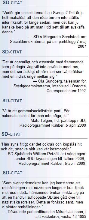SD_citat_funebo