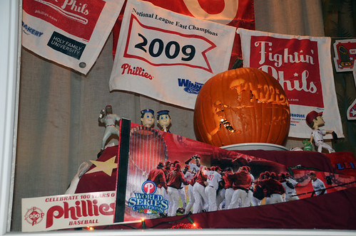 phillies window_6377 web