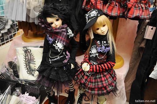 DollShow26-DSC_8658