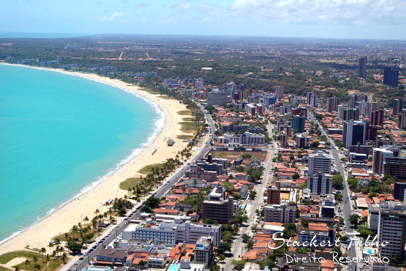 Dünya'daki tüm plaj manzaralari