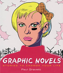 graphicnovels-773208
