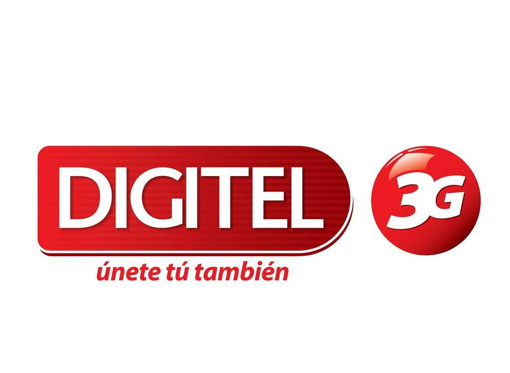 """Estoy usando 3G Digitel en mi E71"""" - Con-Cafe.com"""