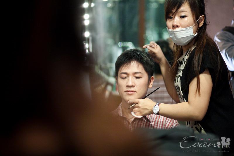 [婚禮紀錄]輝宏&欣怡婚禮攝影午宴_003