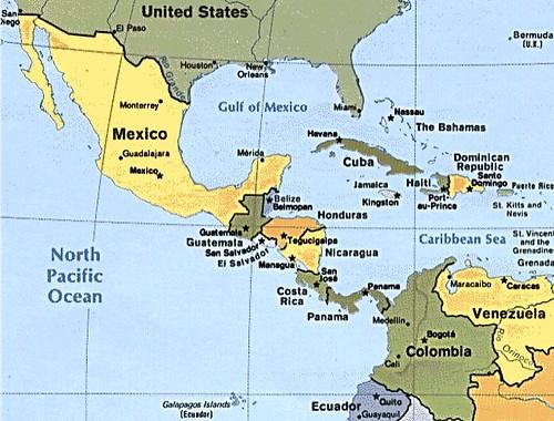 Ecuador-cuba