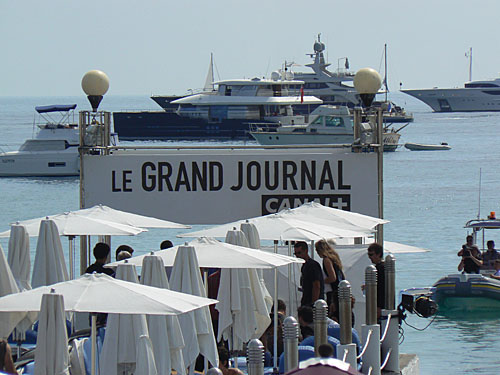 ponton le grand journal.jpg