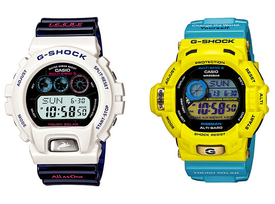 gshock-japan-june-2011-watches-0