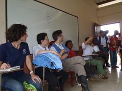 P6080371 (ochacolombia) Tags: colombia humanitarian ocha nario tumaco unocha