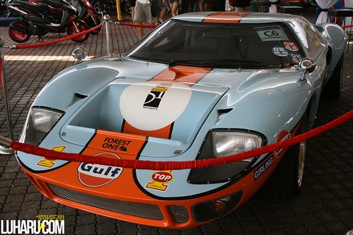 Super GT 014