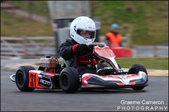 Karting Rowrah (graeme cameron photography) Tags: graeme cameron professional photographers sports rowrah karting