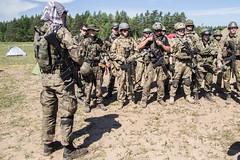 IMG_8215 (Osiedlowychemik) Tags: asg ca15 combatalert2015 dariawróbel