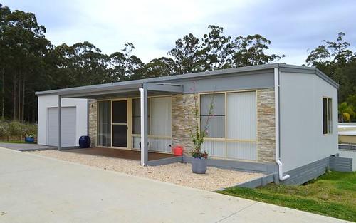 45/230 High Street, Wauchope NSW 2446