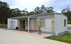 45/230 High Street, Wauchope NSW