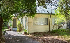 15 Moorecourt Avenue, Springwood NSW