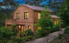 19 Rozelle Street, Wentworth Falls NSW