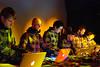temesvar_live_ea_orange