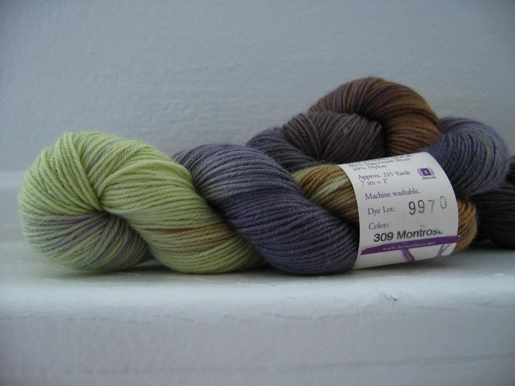 Lornas Laces Shepherd Sock Montrose_02